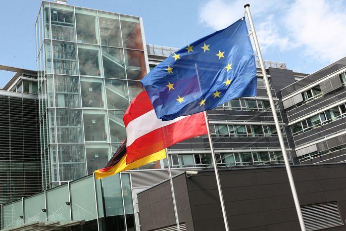 Boehringer Ingelheim investiert groß in Wien