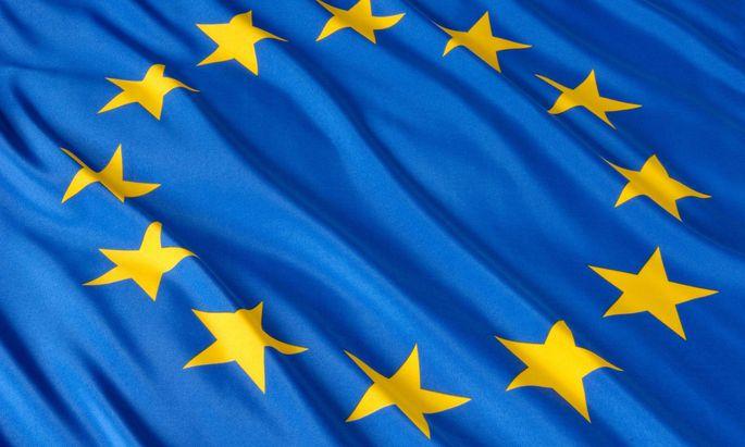 Die Idee entstand kurz nach dem Brexit-Referendum im Juni 2016, als feststand, Großbritannien wird aus der EU austreten.