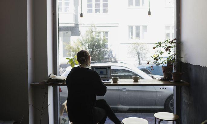 Für ein paar Stunden Kaffeehausluft schnuppern: Für Schüler und Studierende ist das nun an drei Standorten in Wien möglich.