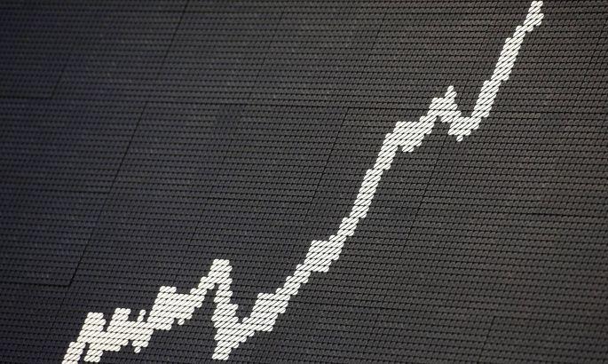 Die Hoffnung auf neue Präparate treibt die Aktien.