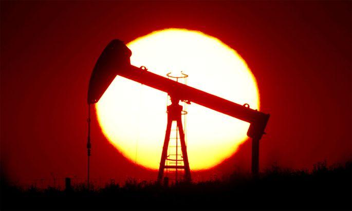 Dass Ölaktien die Bestperformer der Zukunft sind, ist wenig wahrscheinlich.