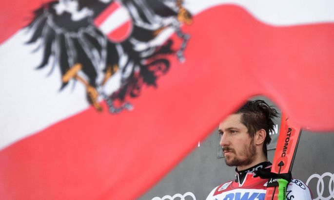 FILES-SKI-WORLD-MEN-AUT-HIRSCHER