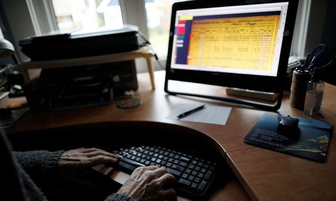 11.000 zusätzliche IT-Kräfte braucht der heimische Markt bis 2023, prognostiziert das WIFO.