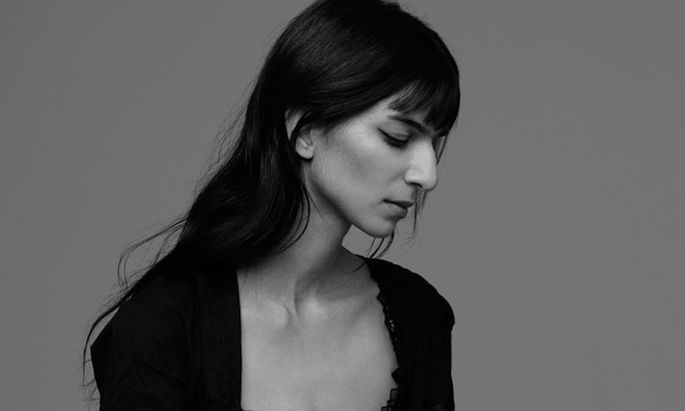 Porträt: Rani Bageria