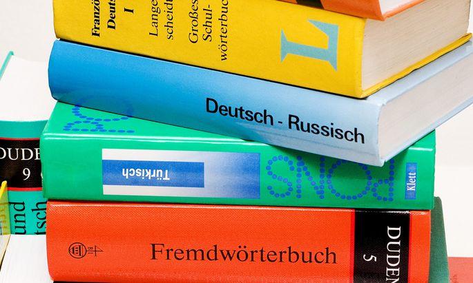 Mehrsprachigkeit Schule leben