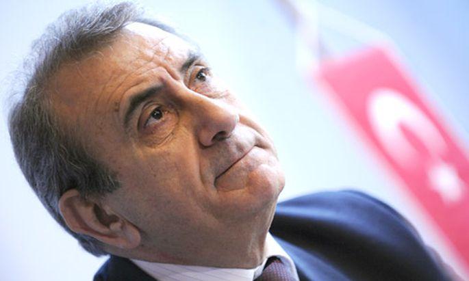 BZÖ sammelt Unterschriften gegen Türkei-Botschafter