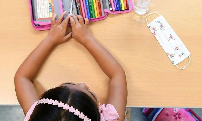 Pädagogen und Politik stimmt die neue Sommerschule durchwegs positiv.