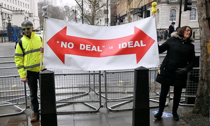 No-Deal-Transparent
