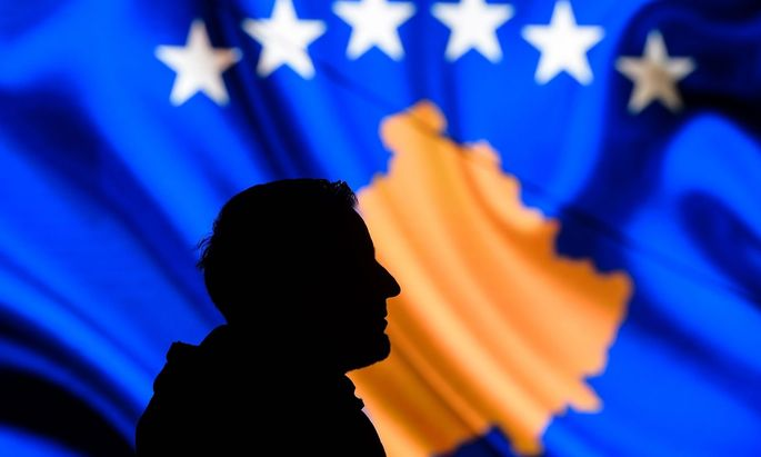 KOSOVO-POLITICS-INDEPENDENCE-US-ARMY