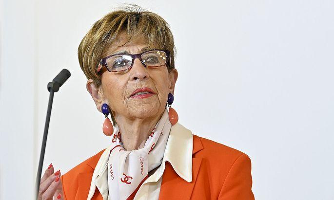 Ingrid Korosec