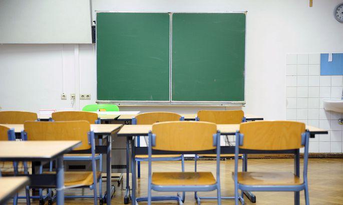 Lehrer kosten nicht überall das gleiche