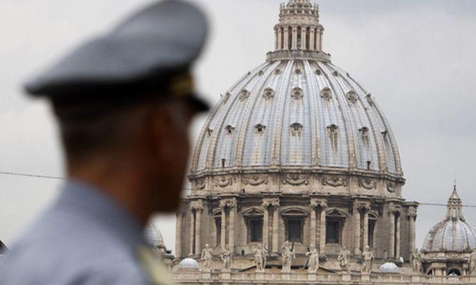 300000 Jobs italienischen Staatsdienst