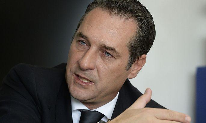 Rauchen: FPÖ mit Aktueller Stunde gegen