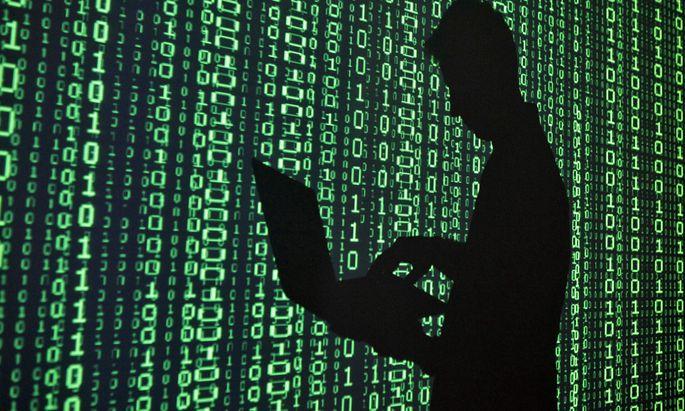 Digitale Welten Neue Identitaeten