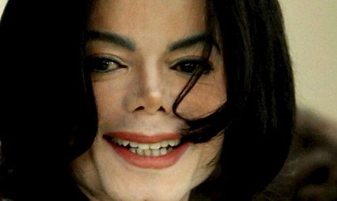 USA: Millionenklage gegen Michael Jackson abgewiesen