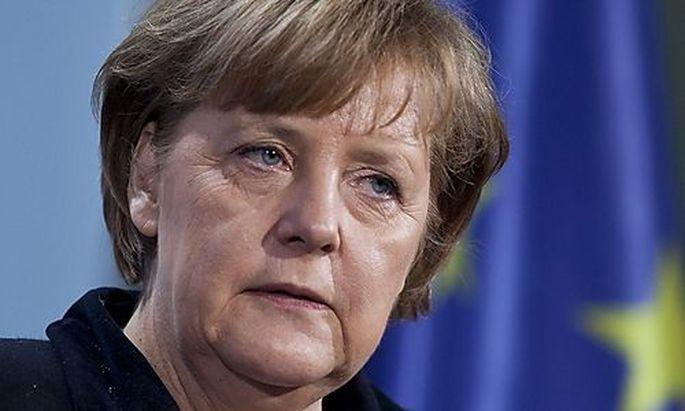 Deutschland: Merkel lehnt Kinderlosen-Zuschlag ab