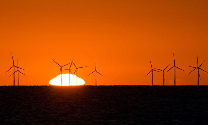 Solaranlagen, Windräder und Elektroautos haben auch einen geopolitischen Preis.