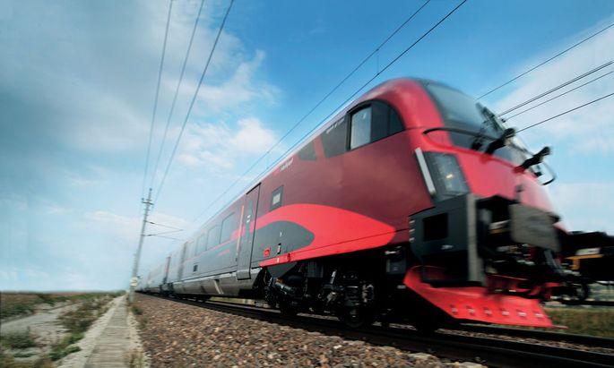 Die Do-&-Co-Cateringtochter Henry am Zug wird mit dem Vorwurf konfrontiert, bei ihren ungarischen Mitarbeitern gegen Arbeitszeit- und Lohnvorschriften verstoßen zu haben.