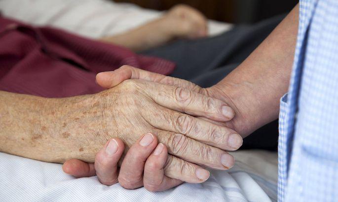 Die meisten der 12.000 Pendler arbeiten in Gesundheitsberufen.