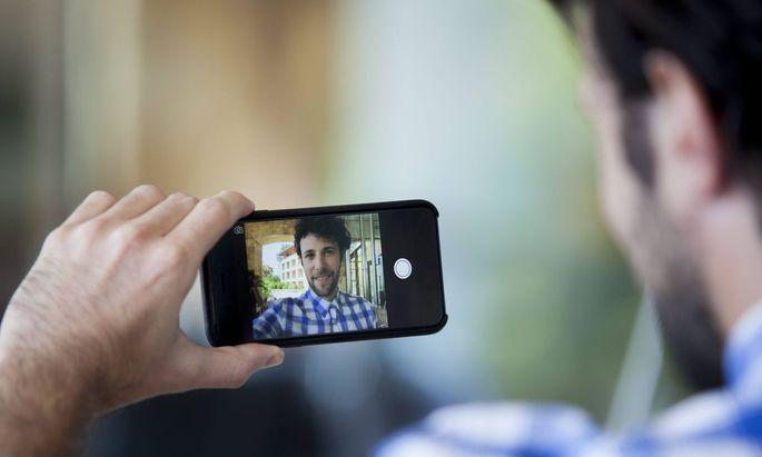 Das geänderte Kommunikationsverhalten jüngerer Zielgruppen beeinflusst auch Marketing und PR.