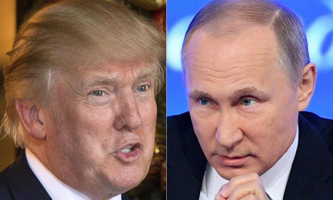 FILES-COMBO-US-RUSSIA-POLITICS-DIPLOMACY-TRUMP-PUTIN-ESPIONAGE