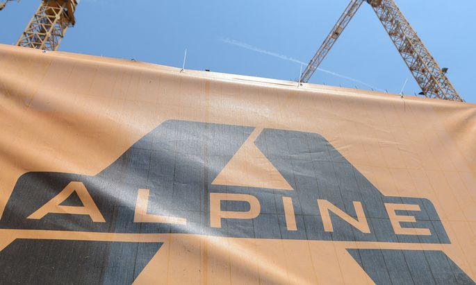 Granit kauft steirische AlpineTochter