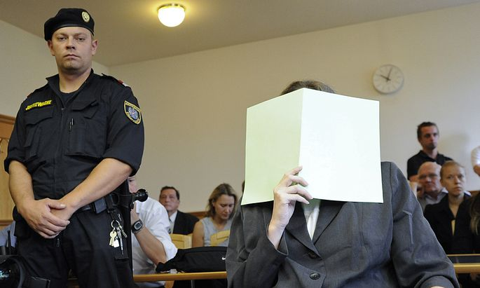 Polizisten angeschossen 37Jaehrige Gericht