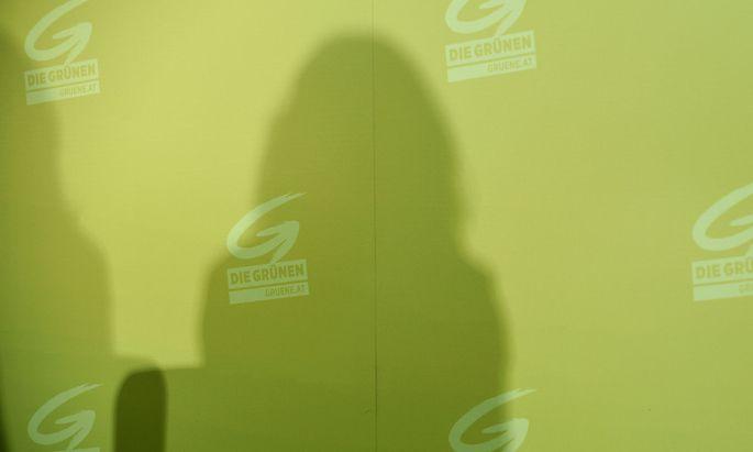 Symbolbild: Jede und jeder Grüne soll zehn Prozent geben, um die Partei zu sanieren.