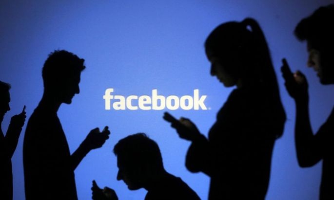 Der Jahresrückblick auf Facebook