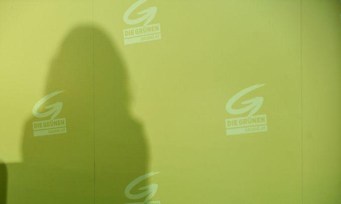Eva Galwischnig tritt aus der Partei aus