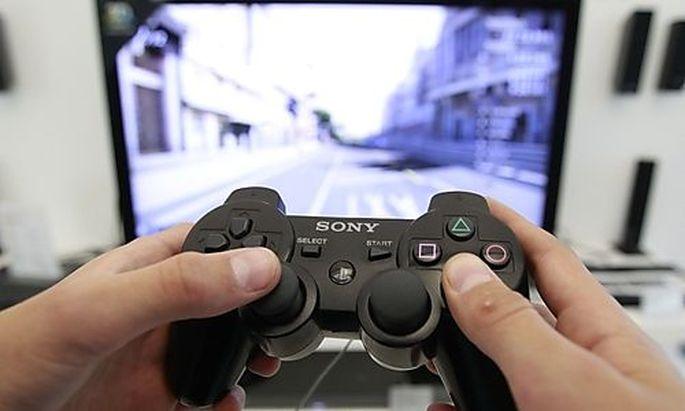 PlayStation-Hack: Sony zieht Konsequenzen