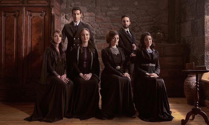 ARMENIA MUSIC EUROVISION SONG CONTEST
