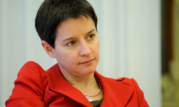 Spitalsärzte - KAV Wien: Wehsely lässt Ärztekammer künftig außen vor