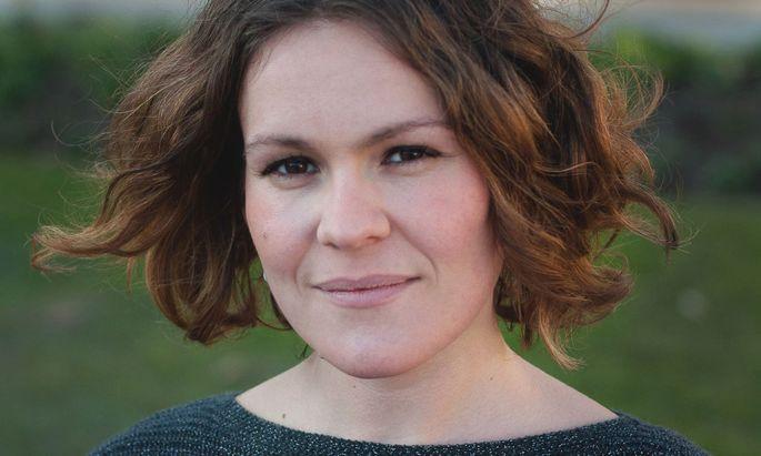 """""""Fehlstart"""" erzählt vom Scheitern einer jungen Frau. Marion Messinas Debüt wurde in Frankreich hoch gelobt."""