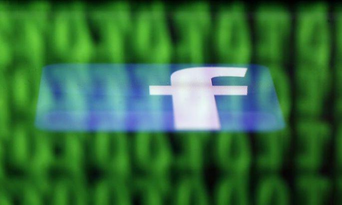 Tausende Mitstreiter für Sammelklage gegen Facebook