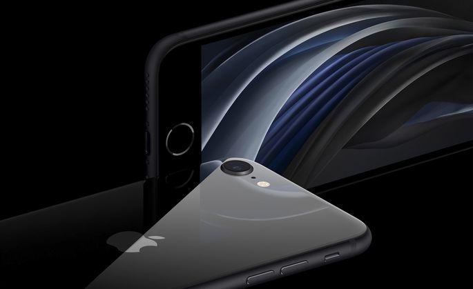 Das iPhone SE ist ein gelungenes Budget-Handy mit aktueller Hardware.
