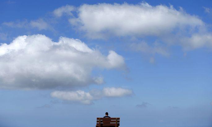 Nicht nur auf E-Mail-Entwürfe oder Messenger-Nachrichten, auch Fotos in der Cloud sollen überwacht werden können.
