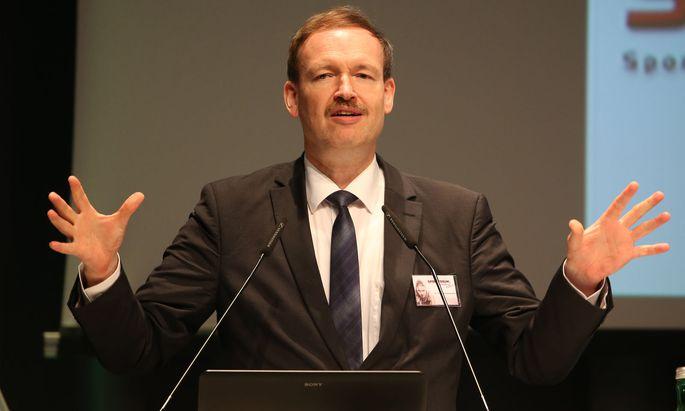 Christian Helmenstein