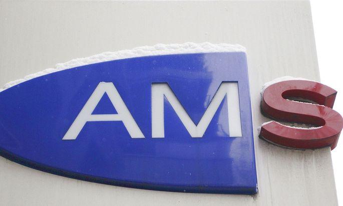 THEMENBILD: AMS