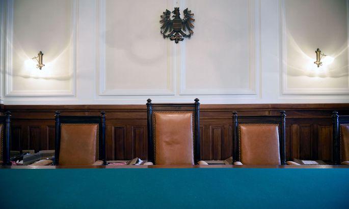 Am 17. September werden keine Verhandlungen mit Gerichtsdolmetschern stattfinden.