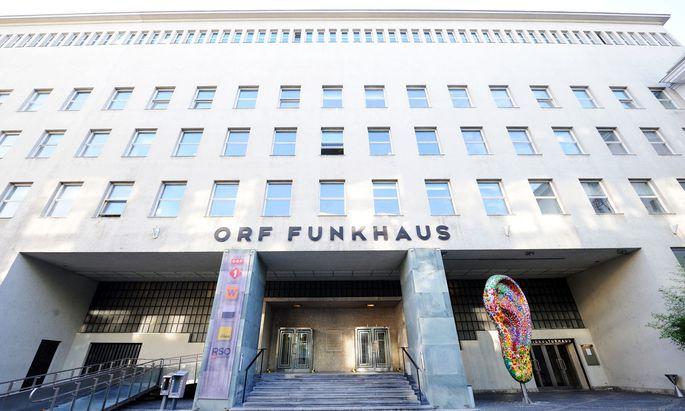 Die Mitarbeiter wollen nicht an die Peripherie am Küniglberg übersiedeln – doch mit dem Beschluss ist nun definitiv fix, dass Ö3, Ö1 und FM4 auch auf den Küniglberg ziehen werden.