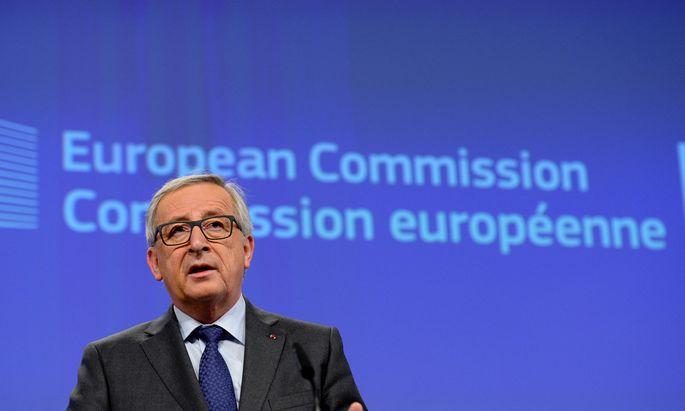 BELGIUM-EU-FRANCE-DIPLOMACY