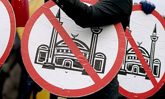 IslamSeminar Vortragende schuldig gesprochen