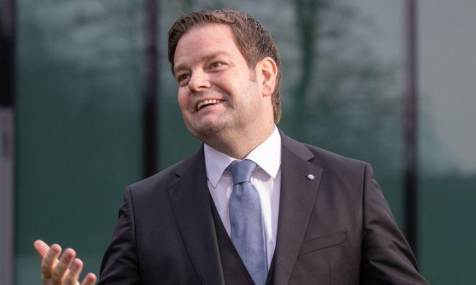 Markus Abwerzger