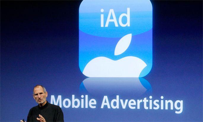 einst BrowserKrieg Apples unter
