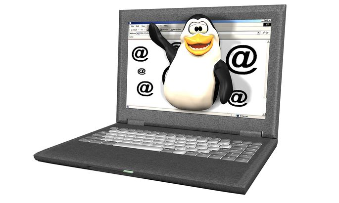 Nächste Woche an dieser Stelle: Einrichten in der Linux-Welt.