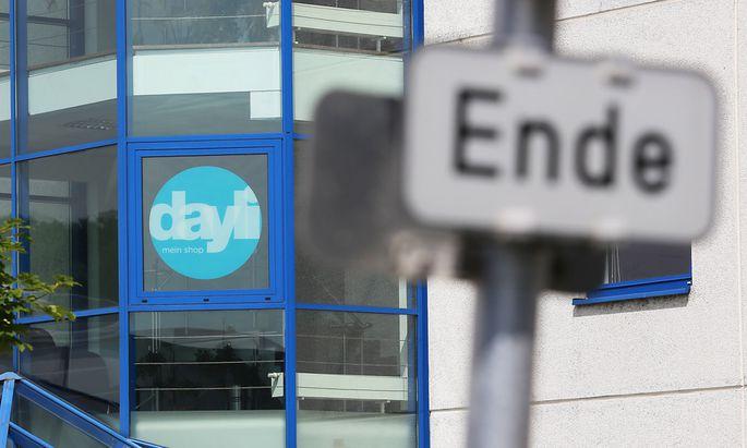 Wirtschaftskrise liefert Pleitegeier Europa