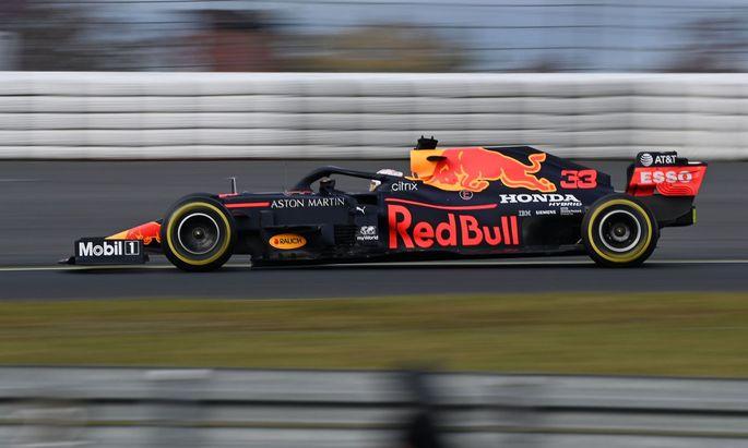 AUTO-PRIX-F1-GER