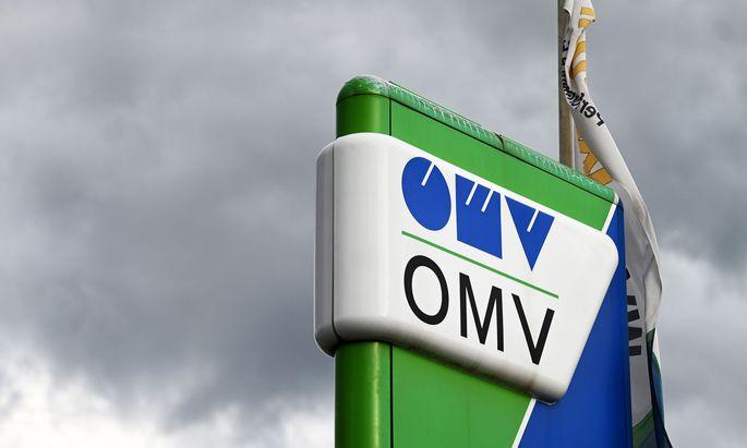 Am Montag findet in der OMV eine außertourliche Aufsichtsratssitzung statt.
