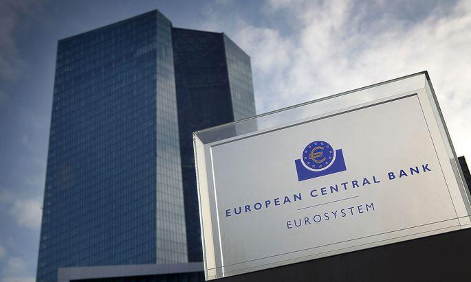 FILES-GERMANY-ECB-EU-EUROZONE-RATES-INFLATION-RATE